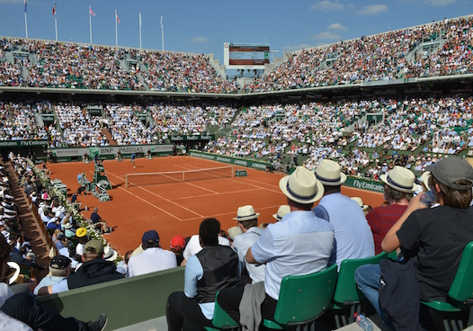french open finale 2019