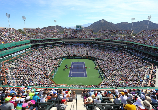 bnp paribas open packages 2019 indian wells packages steve furgal 39 s international tennis tours. Black Bedroom Furniture Sets. Home Design Ideas
