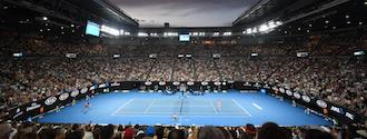 Australian Open Tickets Official 2020 Australian Open