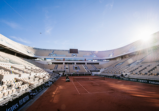 French Open 2020 Schedule.French Open Semis Finals Packages 2020 Roland Garros Tours