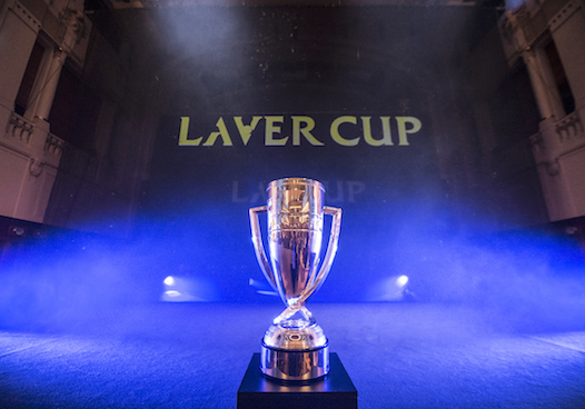 laver cup packages