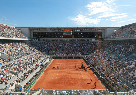 French Open 2020 Schedule.French Open Tickets Official 2020 Roland Garros Hotel